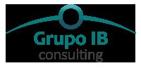 Grupo IB Consulting